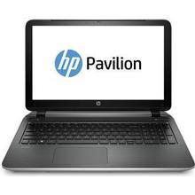 HP Pavilion 15-p151no (K5F48EA)