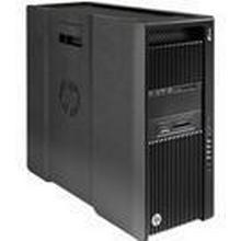 HP Z840 Workstation (G1X63EA)