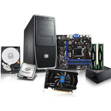 Komplett PC i delar (PDINP1)