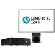 HP EliteDesk 800 G1 (BJ0F20EA1) TFT24
