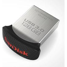 SanDisk Ultra Fit 128GB USB 3.0