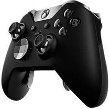 Microsoft Xbox One Elite Wireless Controller