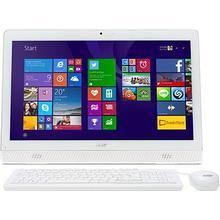 Acer Aspire Z1-611 (DQ.SZ2EK.001) TFT19.5