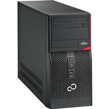Fujitsu Esprimo P556 E85+ (P0556P754ONC)