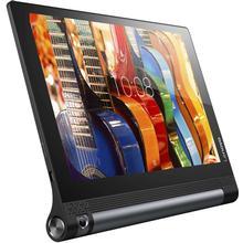 "Lenovo Yoga Tab 3 10"" 4G 16GB"