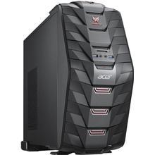 Acer Predator G3-710 (DT.B14EQ.003)