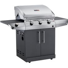 Charbroil Performance T-36G