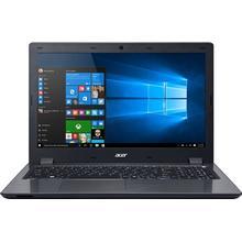 Acer Aspire V 15 V5-591G (NX.G5WEK.002)