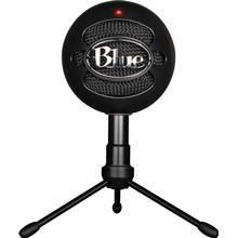 Blue Microphones Snowball iCE Upptagningsförmåga Cardioid