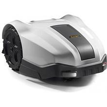 Alpina AR1 500