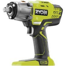 Ryobi R18IW3-0 Solo