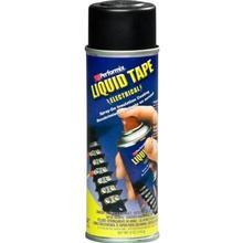 Plasti Dip Liquid Tape, Svart