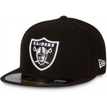 New Era Oakland Raiders 59Fifty