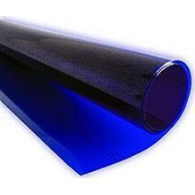 LEE FILTERS HT119 Dark Blue