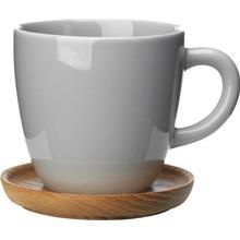 Rörstrand Höganäs Keramik Mugg 33 cl