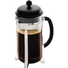 Bodum Caffettiera 8 Cups