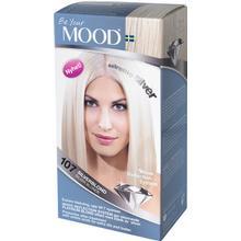 MOOD Haircolor 107