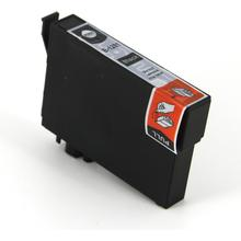 Epson T1281 BK (15 ml) Svart kompatibel Bläckpatron