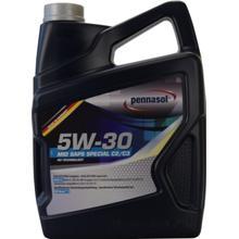 Pennasol MID SAPS C2/C3 5W-30 166915