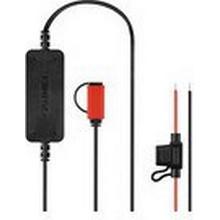 Garmin Bare Wire USB Power Cable