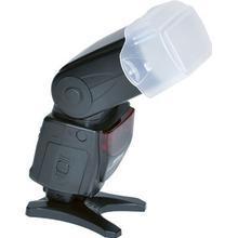 Micnova Flash Diffuser/Bouncer - Nikon Sb-800
