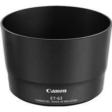 Canon ET-63