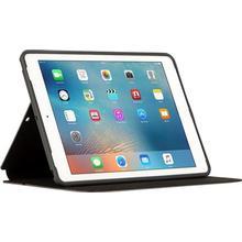 Targus Click-In Case Rose Gold iPad 2017, iPad Air/Air 2, iPad Pro 9.7