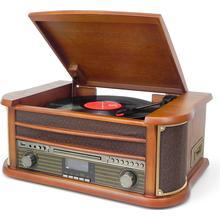 Soundmaster NR545DAB