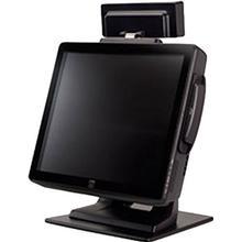 Elo Electronics Touch Computer B1 (E064148)