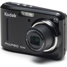 Kodak PixPro FZ43