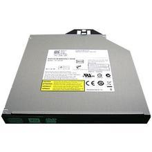 Dell 338-BGNI