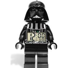 Lego Star Wars Darth Vader Alarmklocka