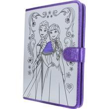 Disney Paint Cover - Frost (iPad mini)
