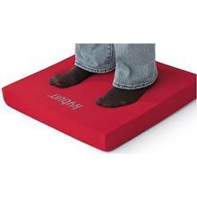 kyBounder aktiv ståmatta (stående utan skor)