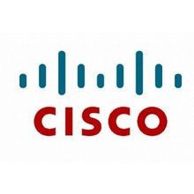 CISCO ASA 5505 10-to-Unlimited User upg SW lic