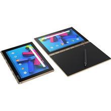 "Lenovo Yoga Book 10.1"" 64GB"