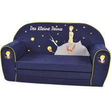 Knorrtoys Soffa Lille Prinsen