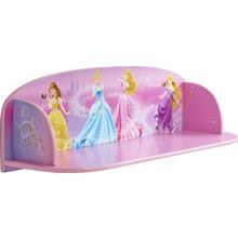 Hello Home Disney Princess Bookshelf
