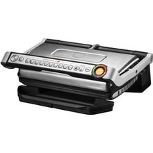 OBH Nordica OptiGrill+ XL GO722D