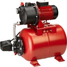 Meec Tools Pressure Tank Unit 3600