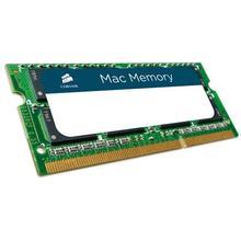 Corsair DDR3L 1600MHz 8GB till Apple Mac (CMSA8GX3M1A1600C11)