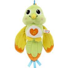 Little Tikes Lullaby Lovebird - Boy