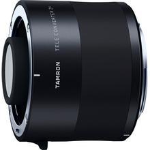 Tamron TC-X20 Tele Converter 2,0X Nikon