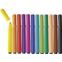 Sense Fiber Pen Jumbo 12-pack