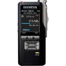 Olympus, DS-7000