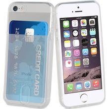 Muvit PassPass Case (iPhone 6/6S)