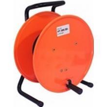 SCHILL Cable Drum HT300.SO A=300/C=125, Schill Kabeltrumma HT300.SO A = 300 / C = 125
