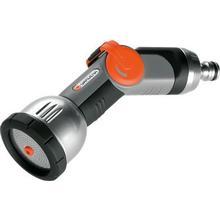 Premium Reglerbar sprinklerpistol GARDENA (8154)