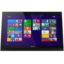 "Acer Aspire AZ1-622 (DQ.SZVEK.004) LED21.5"""