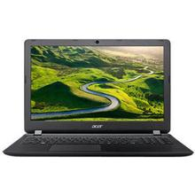 Acer Aspire ES1-523-85ZV (NX.GKYED.008)